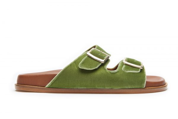 Follonica sandals